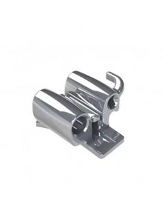 IPremium Plus Tubo Triple Convertible Soldar (5 unidades