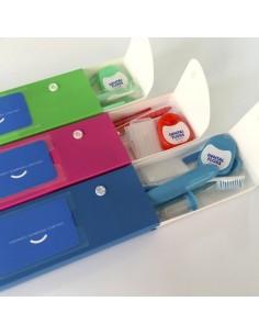 Kits de ortodoncia