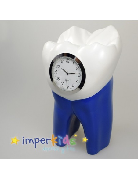 Reloj molar