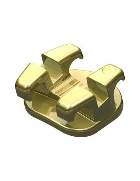 Magnum Oro (Caso Completo)