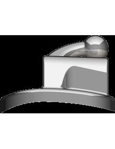 Tubo Viper Mini