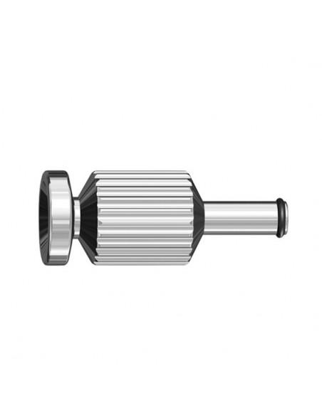 Destornillador corto (SHD) pequeño
