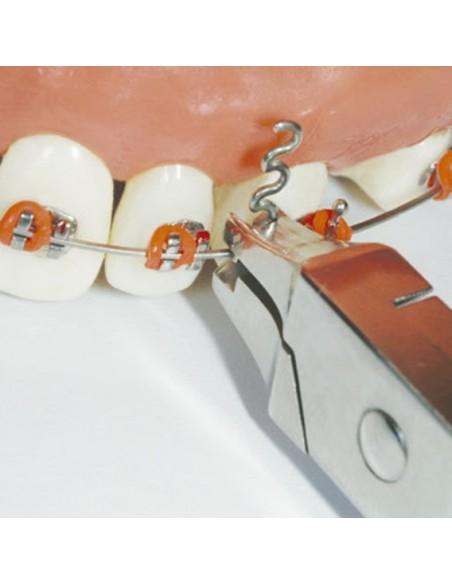 Crimpable Hook Plier (HKPL)