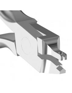 Alicate Crimpable Hooks (HKPL)