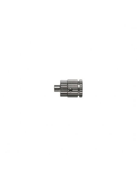 Tornillo de pulgar para mandril dental (33-18236)