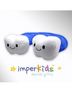 Almohadilla molar