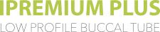 logo-ipremium-plus